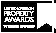 01_UK-PROPERTY-AWARDS_19