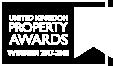 03_UK-PROPERTY-AWARDS_17