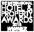 HOTEL_PROPERTY_2018_Winner_300_WHITE